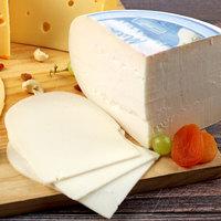 Cheverette Goat Cheese