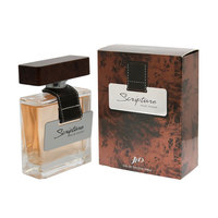 Jean Paul Dupont Scripture Eau de Tiolette Men 100ml
