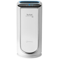 Tefal Air Purifier PU6025G0
