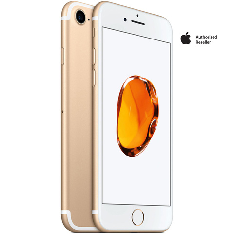 98af9c6fa01 Buy Apple iPhone 7 32GB Gold Online - Shop Apple on Carrefour UAE
