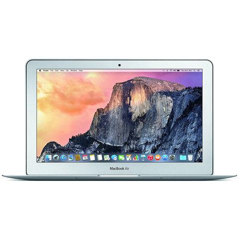 "Apple-MaCbook-Air-Core-I5-1.6Ghz-4GB-ram-128GB-SSD-11"""