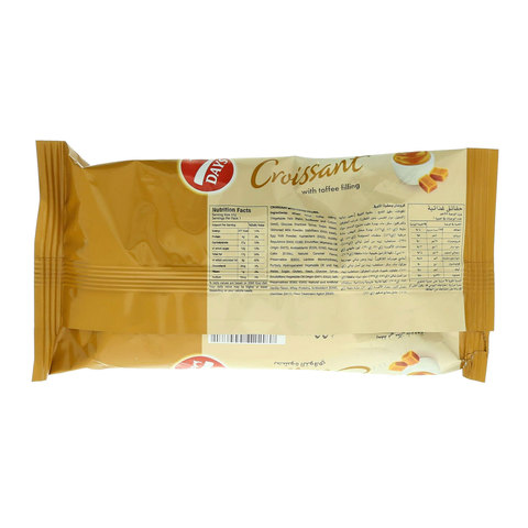 7-Days-Croissant-with-Toffee-Filing-55g