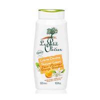 LE Petit Olivier Shower Gel Orange 500ML