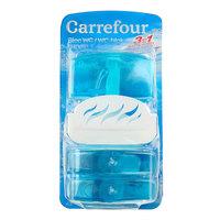 Carrefour WC Block Ocean 55ml x3