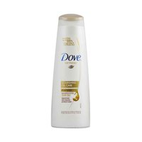 Dove Shampoo Nutritive Oil DLX-MRQ 400ML