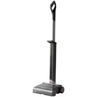 Bissell Vacuum Cleaner BISM-1047