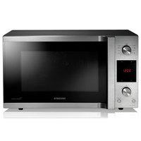 Samsung Microwave MC455THRCSR