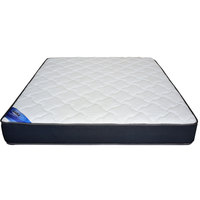 Alaska Mattress 150x200 + Free Installation