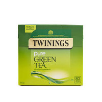 Twinings Green Tea & Mint 25's