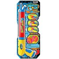 JaRu water Bomb Squirt Bomb