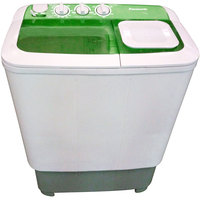 Panasonic 7KG Top Load Washing Machine Semi-Automatic NAW70L1
