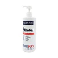 Optimal 95% Alcohol Sprayer 1000ML