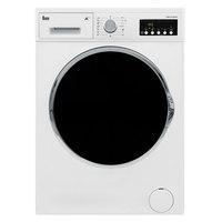 Teka 7Kg Washing Machine White TKME 1270