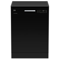 Beko Dishwasher DFN20320B