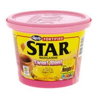 Star Margarine Sweet Blend 250g