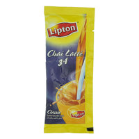 Lipton Chai Latte Classic 25.7g