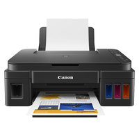 Canon All-In-One Printer Pixma G2410 Ink Tank