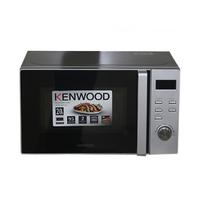 Kenwood Microwave MWL111 Silver Steel 20L