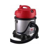 Hoover Vacuum Cleaner TWSH1400011 Wet& Dry