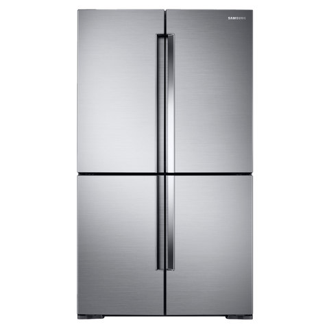 Samsung-795Liters-Side-by-Side-Fridge-SXS-RF85K90N2S8