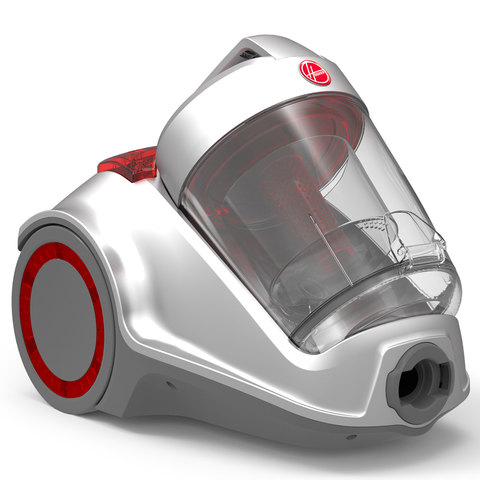 Hoover-Vacuum-Cleaner-HC84-P6A-ME