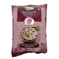 Bardhaman Rose Biryani Rice 5 Kg