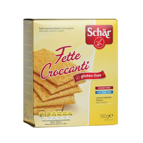 Schar-Gluten-Free-Cracker-150-g