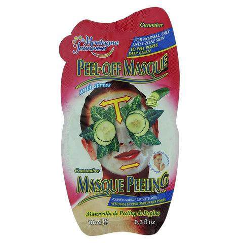 Montagne-Jeunesse-Peel-Off-Masque-10ml