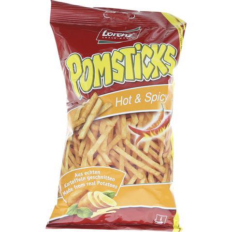 Lorenz-Hot-&-Spicy-Pomsticks-100g