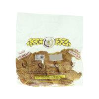 Golden Loaf Plain Croissant 240g