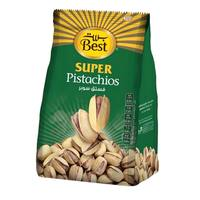 Best Super Pistachio 375g
