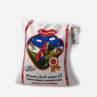 شاهزادي أرز كرنل بسمتي 5 كيلو