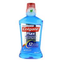 Colgate Plax Soin Complet Mouthwash 500ml