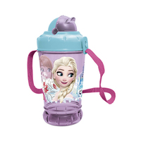 Stor Frozen Canteen 440ML