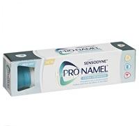 Sensodyne Pronamel Extra Toothpaste 75 Ml
