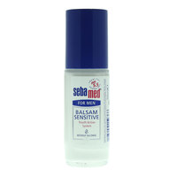 Sebamed Balsam Sensitive 50ml