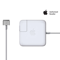 Apple Adapter Magsafe 2 85W MacBook Pro UK