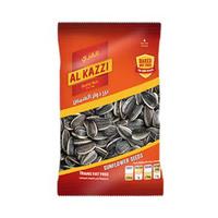 Al Kazzi Sun Flower Seeds 200GR