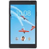 Lenovo Tablet TBX304X 1.4Ghz 2GB RAM 16GB Memory 4G Black