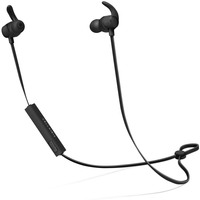 Cellairis Bluetooth wireless Headset Sport Fit Black