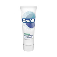 Oral-B Toothpaste Gum Repair Extra Fresh 75ML