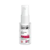 Swiss Image Refirming Serum