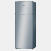 Bosch 505 Liters Fridge KDN56VI20M