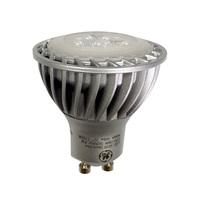 GE LED6D/Gu10/827/Fl