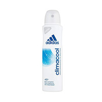 Adidas Deodorant For Women Clima Cool 150ML