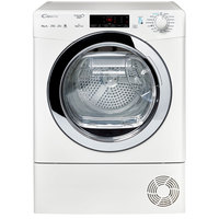 Candy 10KG Dryer Smart WIFI GVSF H10A2TCE-19