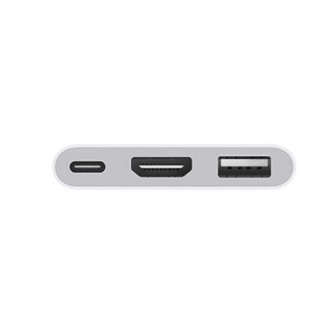 Apple-Adapter-Multiport-USB-C-DIG-AV
