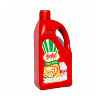 Dolly's Pizza Sauce 2KG