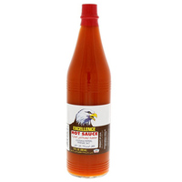 Excellence Hot Sauce 355ml