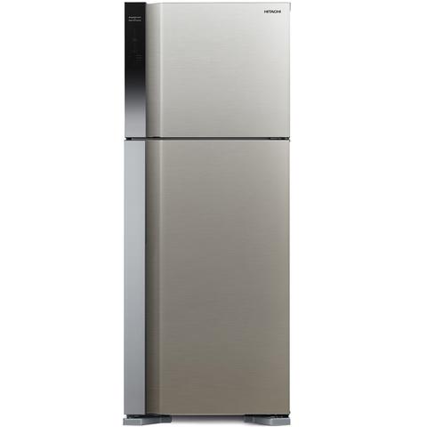 Hitachi-650-Liters-Fridge-RV650PUK7